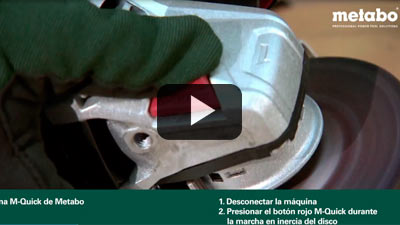 M-Quick Metabo
